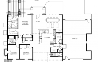 DeBoef-Remodel-Floor-Plan