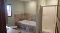 Moyer Home - Bathroom