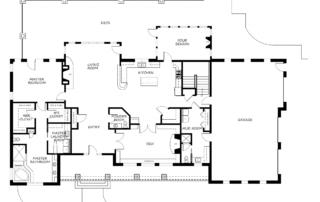 Smith-Main-Level-Floor-Plan